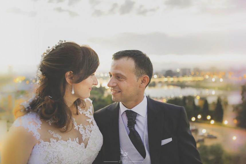 Reportaje boda en badajoz - finca los cañizos - foto video justi (40)