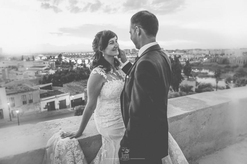 Reportaje boda en badajoz - finca los cañizos - foto video justi (41)