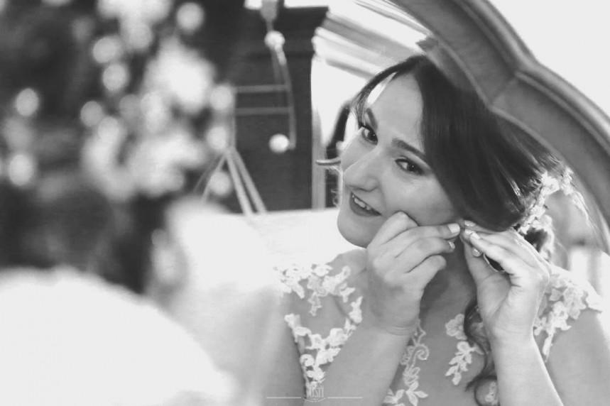 Reportaje boda en badajoz - finca los cañizos - foto video justi (5)