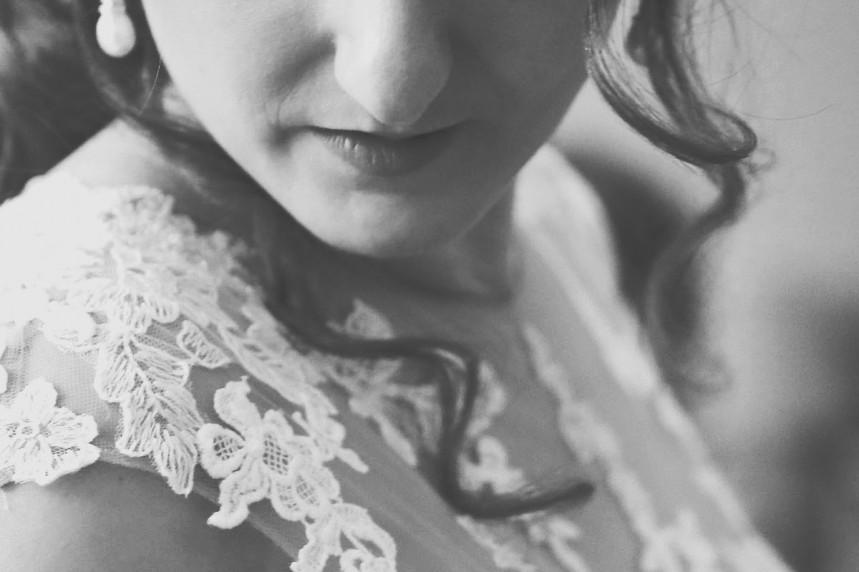 Reportaje boda en badajoz - finca los cañizos - foto video justi (6)