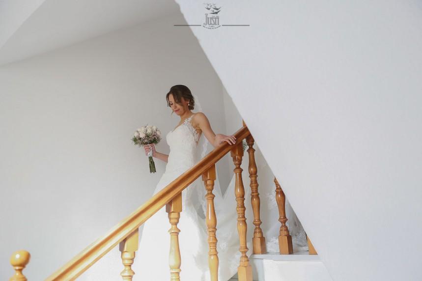 Foto video justi - boda en orellana la vieja - fotografos badajoz (10)