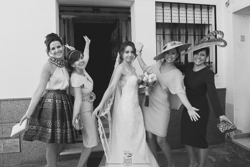 Foto video justi - boda en orellana la vieja - fotografos badajoz (11)