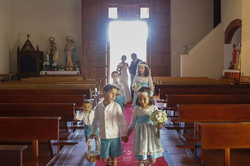 Foto video justi - boda en orellana la vieja - fotografos badajoz (13)