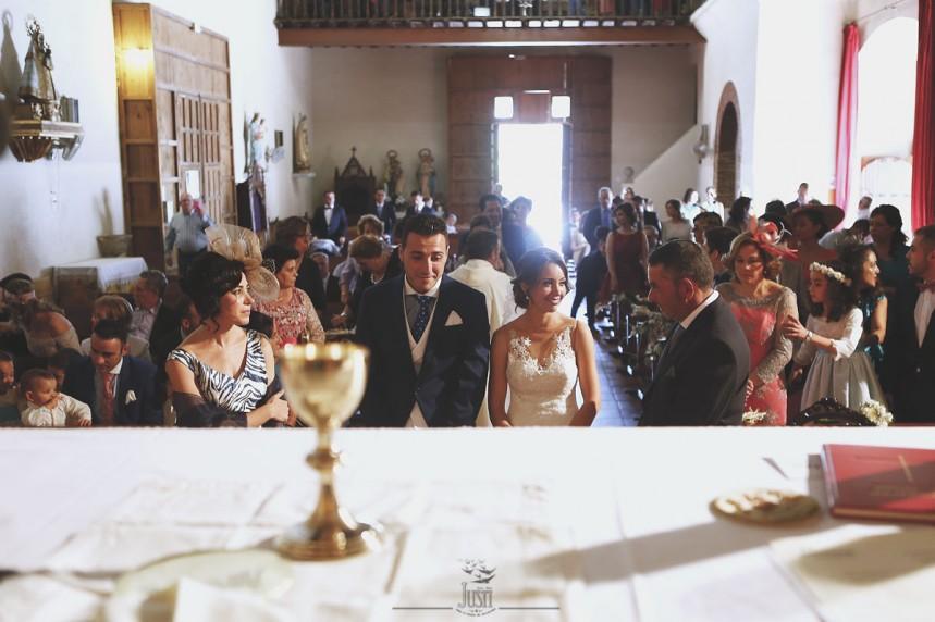 Foto video justi - boda en orellana la vieja - fotografos badajoz (14)