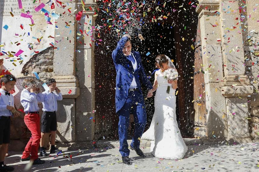 Foto video justi - boda en orellana la vieja - fotografos badajoz (15)