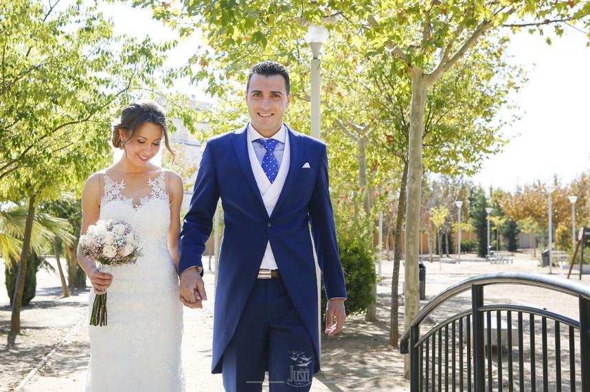 Foto video justi - boda en orellana la vieja - fotografos badajoz (16)
