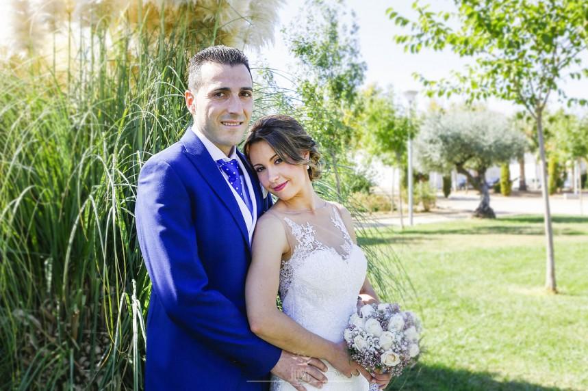 Foto video justi - boda en orellana la vieja - fotografos badajoz (17)