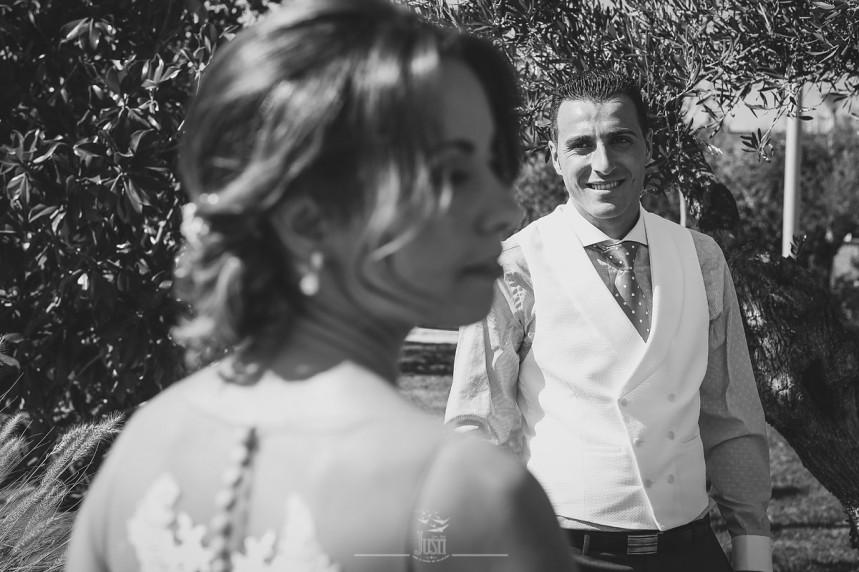 Foto video justi - boda en orellana la vieja - fotografos badajoz (18)