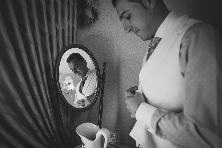 Foto video justi - boda en orellana la vieja - fotografos badajoz (2)