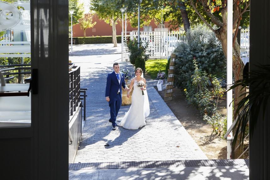 Foto video justi - boda en orellana la vieja - fotografos badajoz (20)