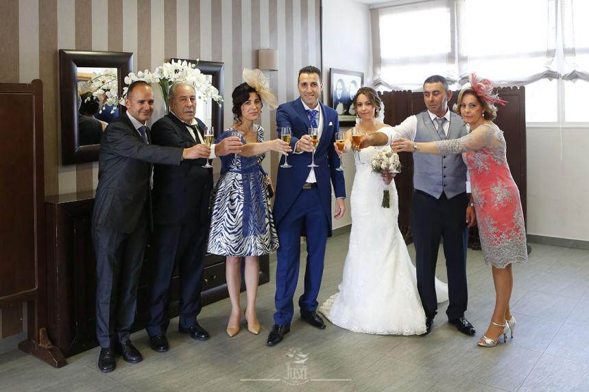 Foto video justi - boda en orellana la vieja - fotografos badajoz (21)