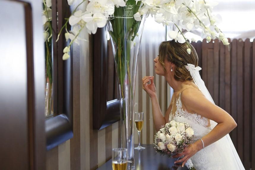 Foto video justi - boda en orellana la vieja - fotografos badajoz (22)