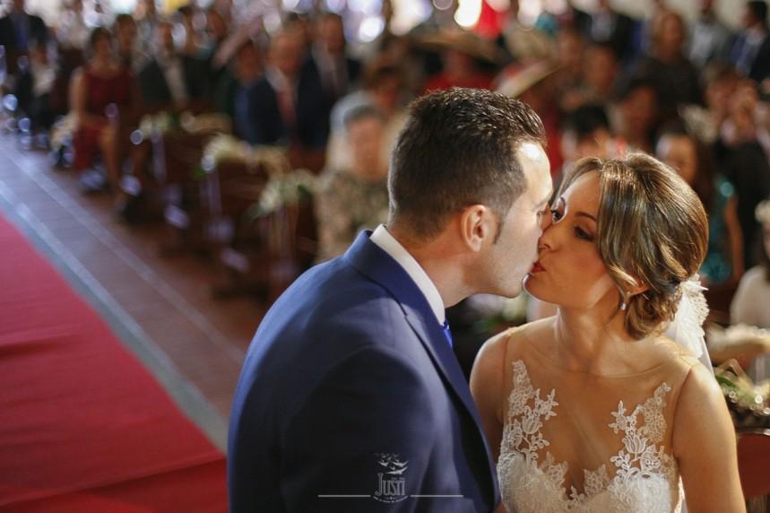 Foto video justi - boda en orellana la vieja - fotografos badajoz (23)