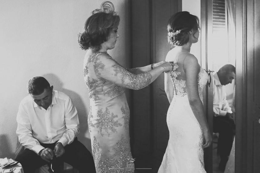 Foto video justi - boda en orellana la vieja - fotografos badajoz (5)