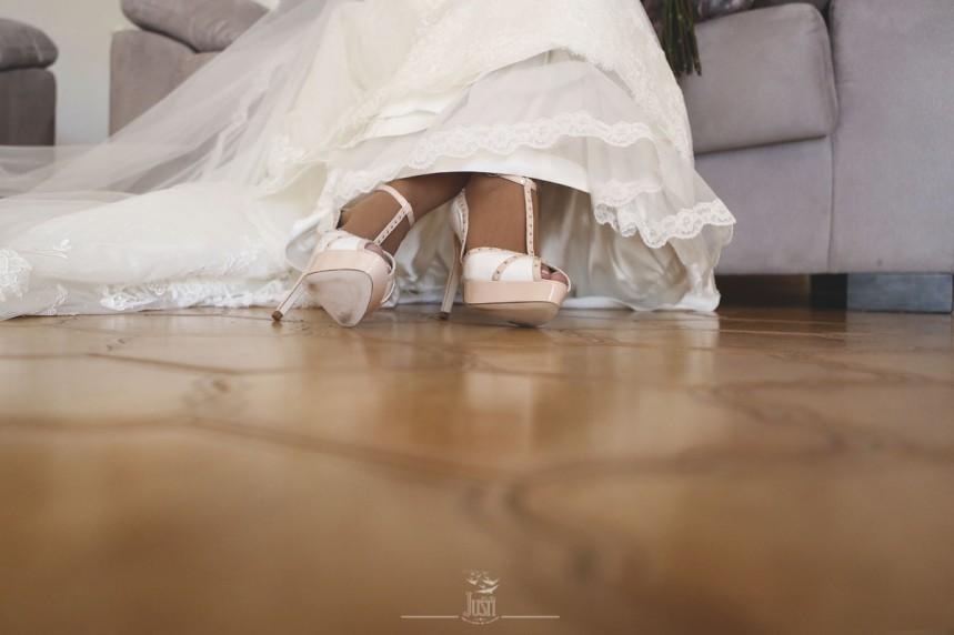 Foto video justi - boda en orellana la vieja - fotografos badajoz (9)