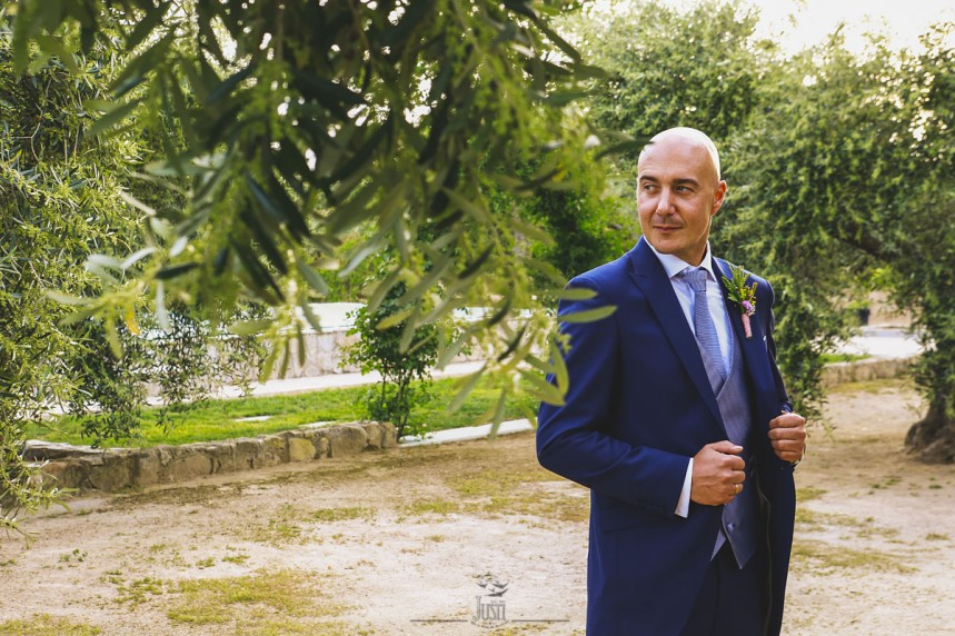 Foto video justi - fotografos profesionales bodas extremadura badajoz (1)
