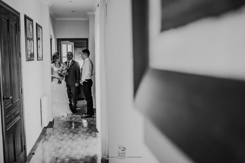Foto video justi - fotografos profesionales bodas extremadura badajoz (10)