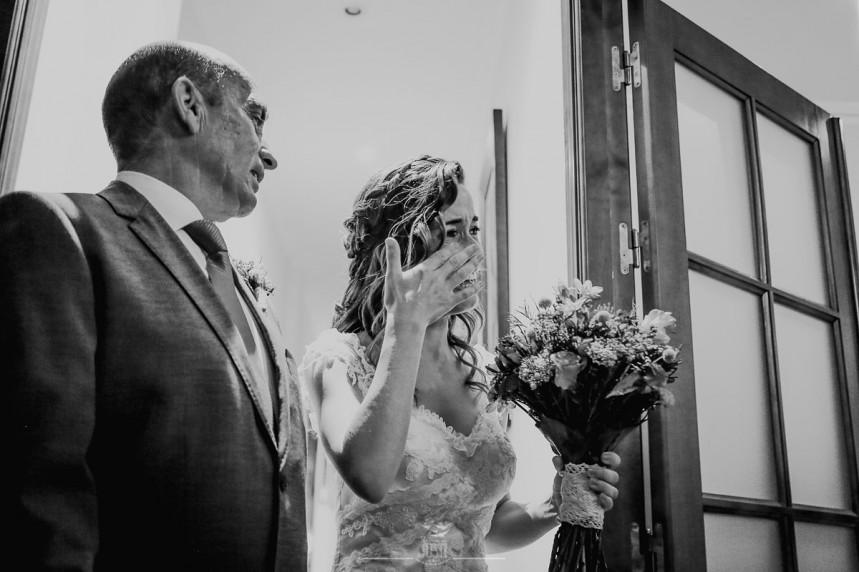 Foto video justi - fotografos profesionales bodas extremadura badajoz (11)