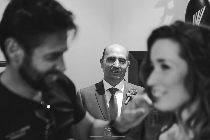 Foto video justi - fotografos profesionales bodas extremadura badajoz (13)