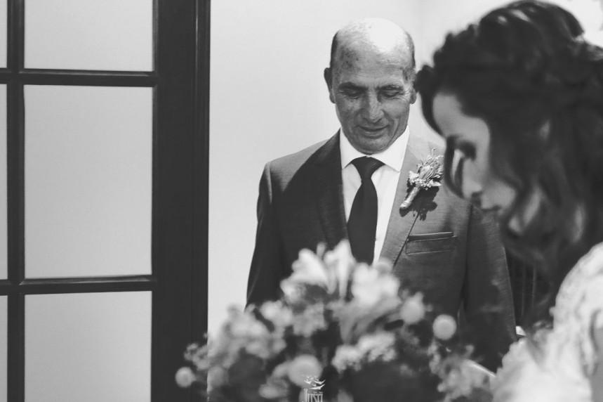 Foto video justi - fotografos profesionales bodas extremadura badajoz (14)