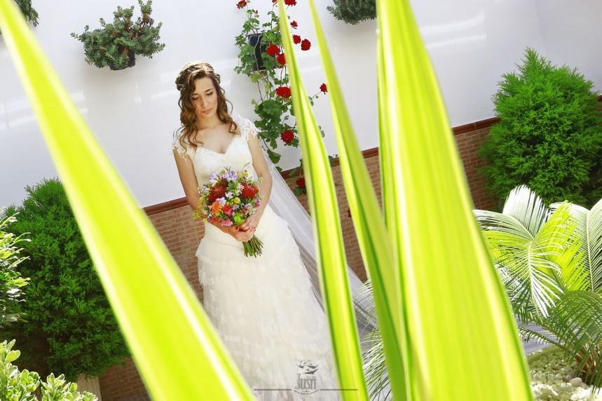 Foto video justi - fotografos profesionales bodas extremadura badajoz (15)