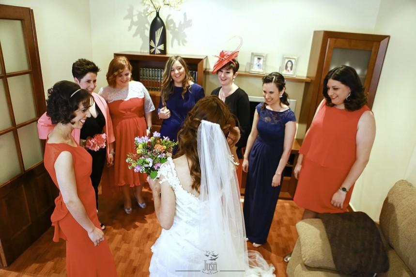 Foto video justi - fotografos profesionales bodas extremadura badajoz (16)