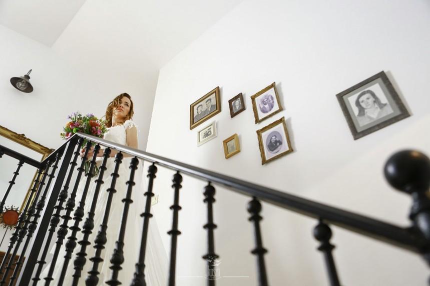 Foto video justi - fotografos profesionales bodas extremadura badajoz (17)