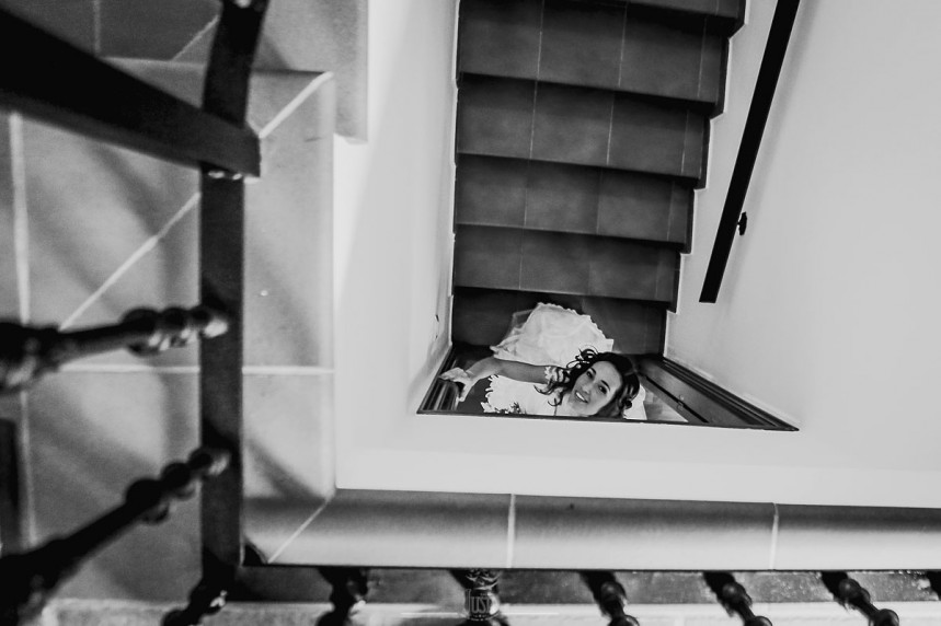 Foto video justi - fotografos profesionales bodas extremadura badajoz (18)