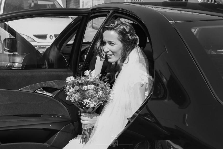 Foto video justi - fotografos profesionales bodas extremadura badajoz (19)