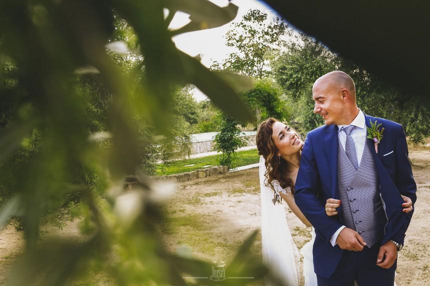 Foto video justi - fotografos profesionales bodas extremadura badajoz (2)