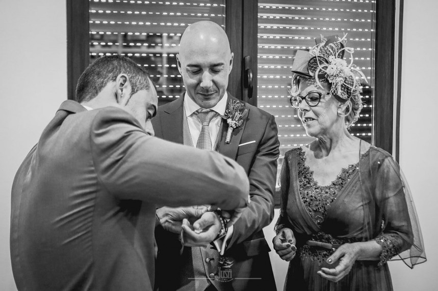 Foto video justi - fotografos profesionales bodas extremadura badajoz (20)