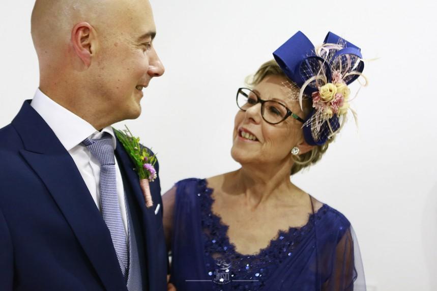 Foto video justi - fotografos profesionales bodas extremadura badajoz (21)