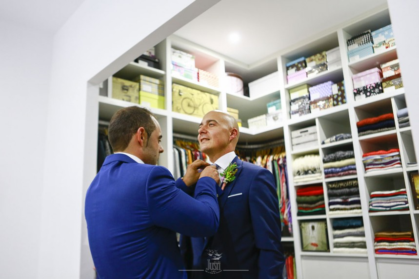 Foto video justi - fotografos profesionales bodas extremadura badajoz (22)