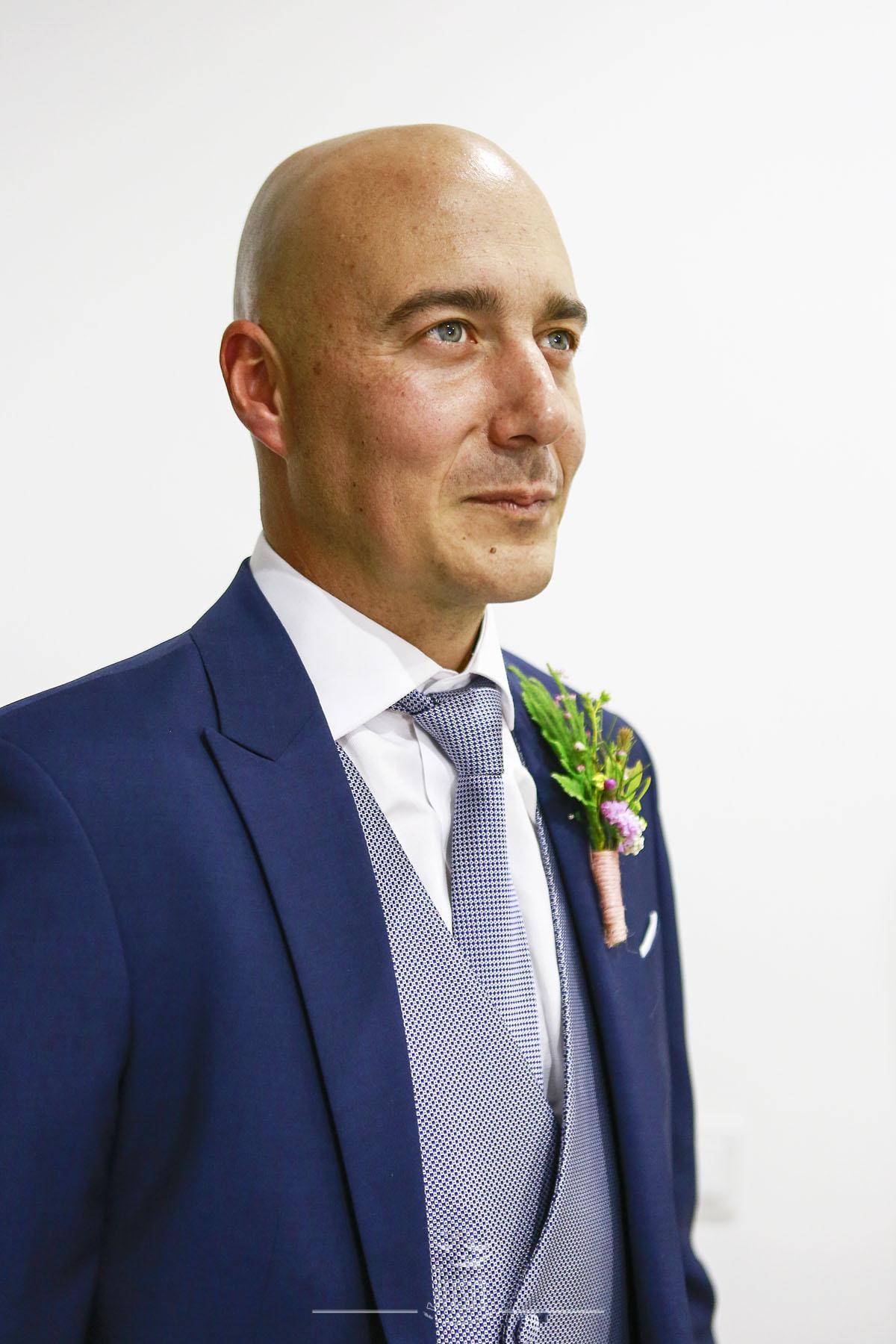 Foto video justi - fotografos profesionales bodas extremadura badajoz (23)