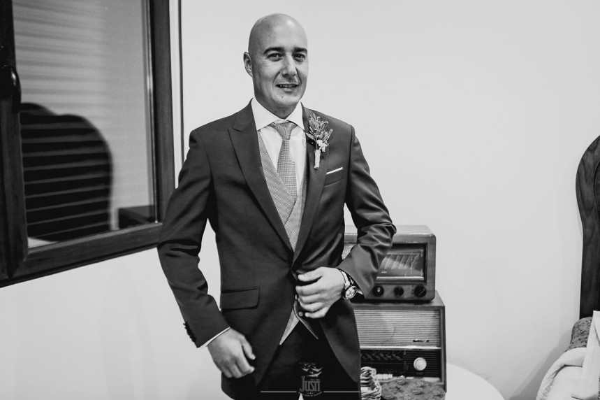 Foto video justi - fotografos profesionales bodas extremadura badajoz (24)