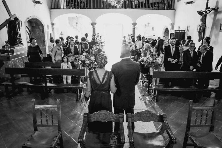 Foto video justi - fotografos profesionales bodas extremadura badajoz (25)