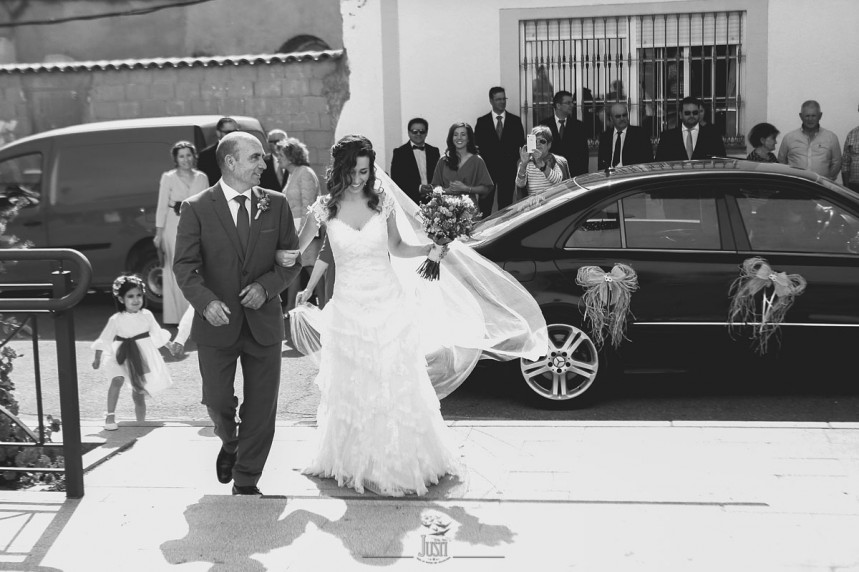 Foto video justi - fotografos profesionales bodas extremadura badajoz (26)