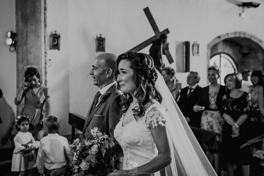 Foto video justi - fotografos profesionales bodas extremadura badajoz (27)