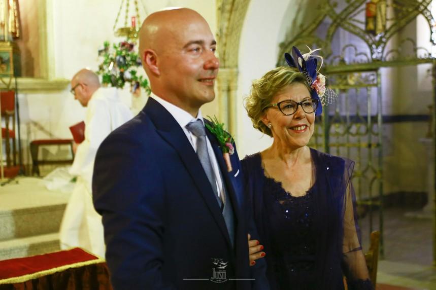 Foto video justi - fotografos profesionales bodas extremadura badajoz (28)
