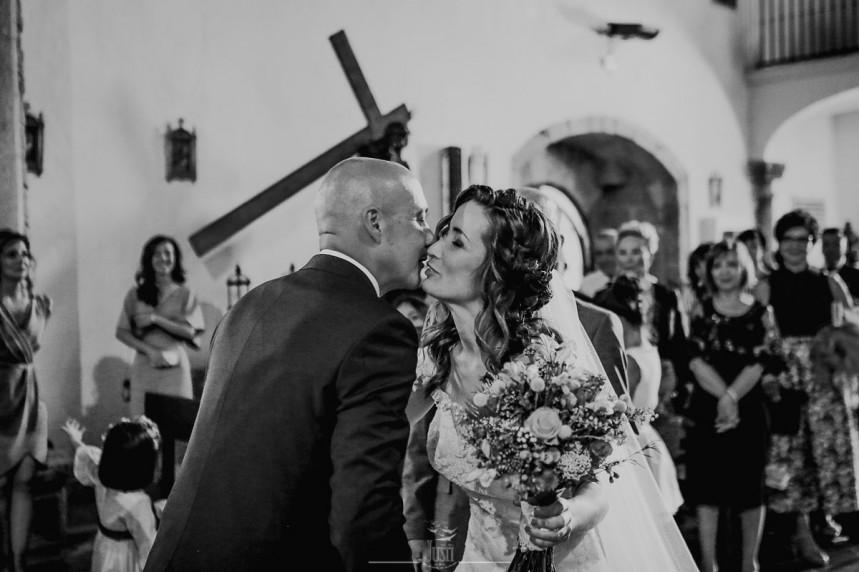 Foto video justi - fotografos profesionales bodas extremadura badajoz (29)
