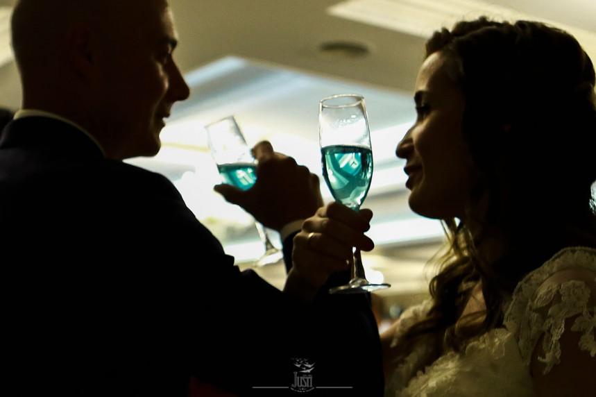Foto video justi - fotografos profesionales bodas extremadura badajoz (3)