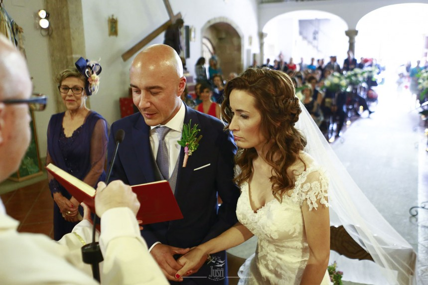 Foto video justi - fotografos profesionales bodas extremadura badajoz (30)
