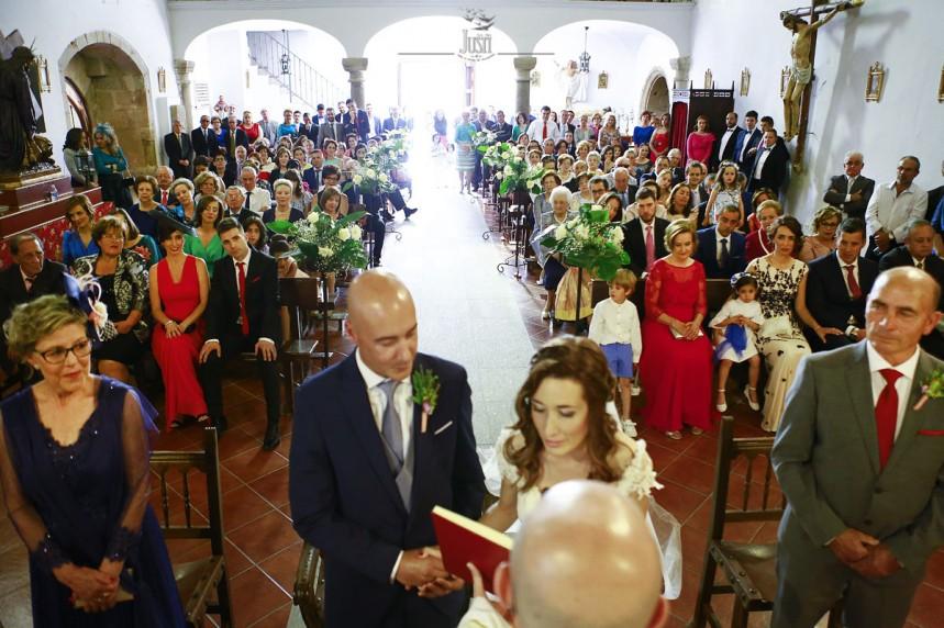 Foto video justi - fotografos profesionales bodas extremadura badajoz (31)