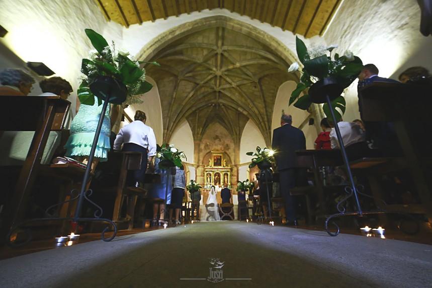 Foto video justi - fotografos profesionales bodas extremadura badajoz (32)