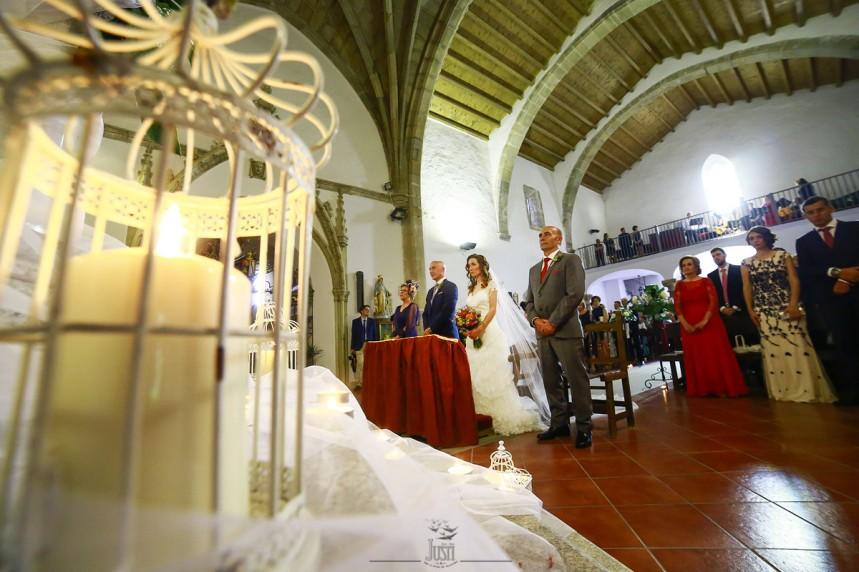Foto video justi - fotografos profesionales bodas extremadura badajoz (33)