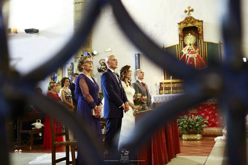 Foto video justi - fotografos profesionales bodas extremadura badajoz (35)