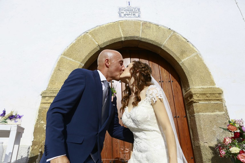 Foto video justi - fotografos profesionales bodas extremadura badajoz (36)