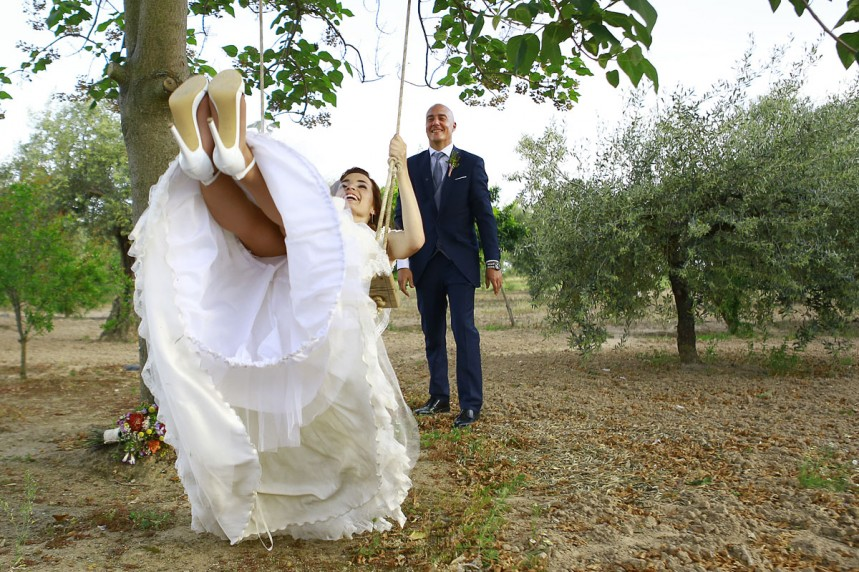 Foto video justi - fotografos profesionales bodas extremadura badajoz (38)
