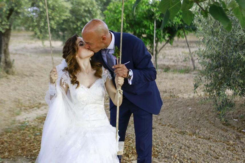 Foto video justi - fotografos profesionales bodas extremadura badajoz (39)