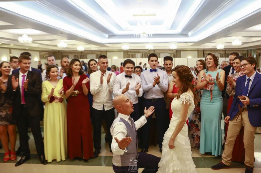 Foto video justi - fotografos profesionales bodas extremadura badajoz (4)